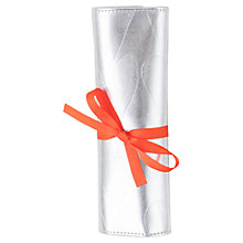 Buy Caroline Gardner Hearts Colouring Pencil Roll Online at johnlewis.com