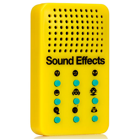 where to buy a sound machine
