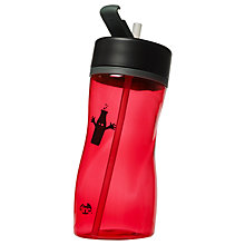Buy Tinc Slanted Water Bottle Online at johnlewis.com