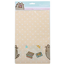 Buy Pusheen Table Cloth Online at johnlewis.com