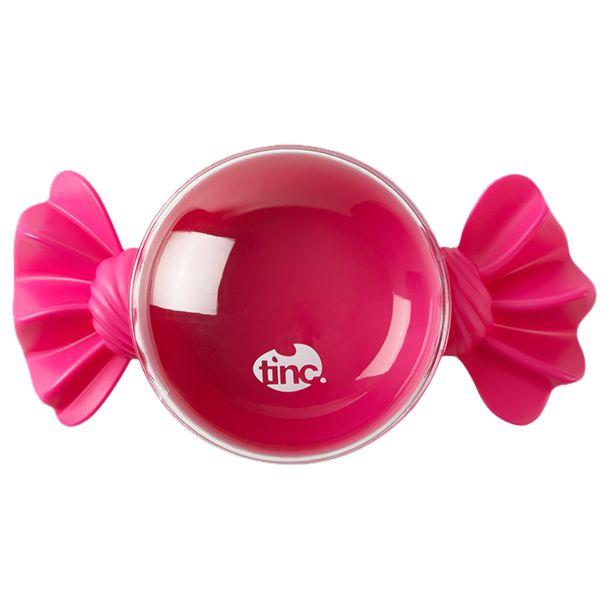 Tinc Tink Eraser Sweetie Box, Pink