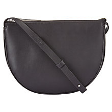 Buy Jigsaw Lua Mini Across Body Bag Online at johnlewis.com