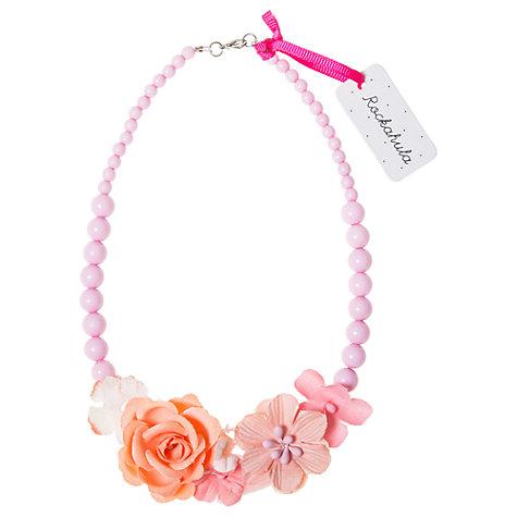 order rainbow roses online singapore