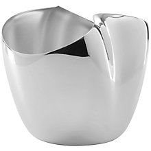 Buy Robert Welch Drift Champagne / Wine Cooler, Large Online at johnlewis.com