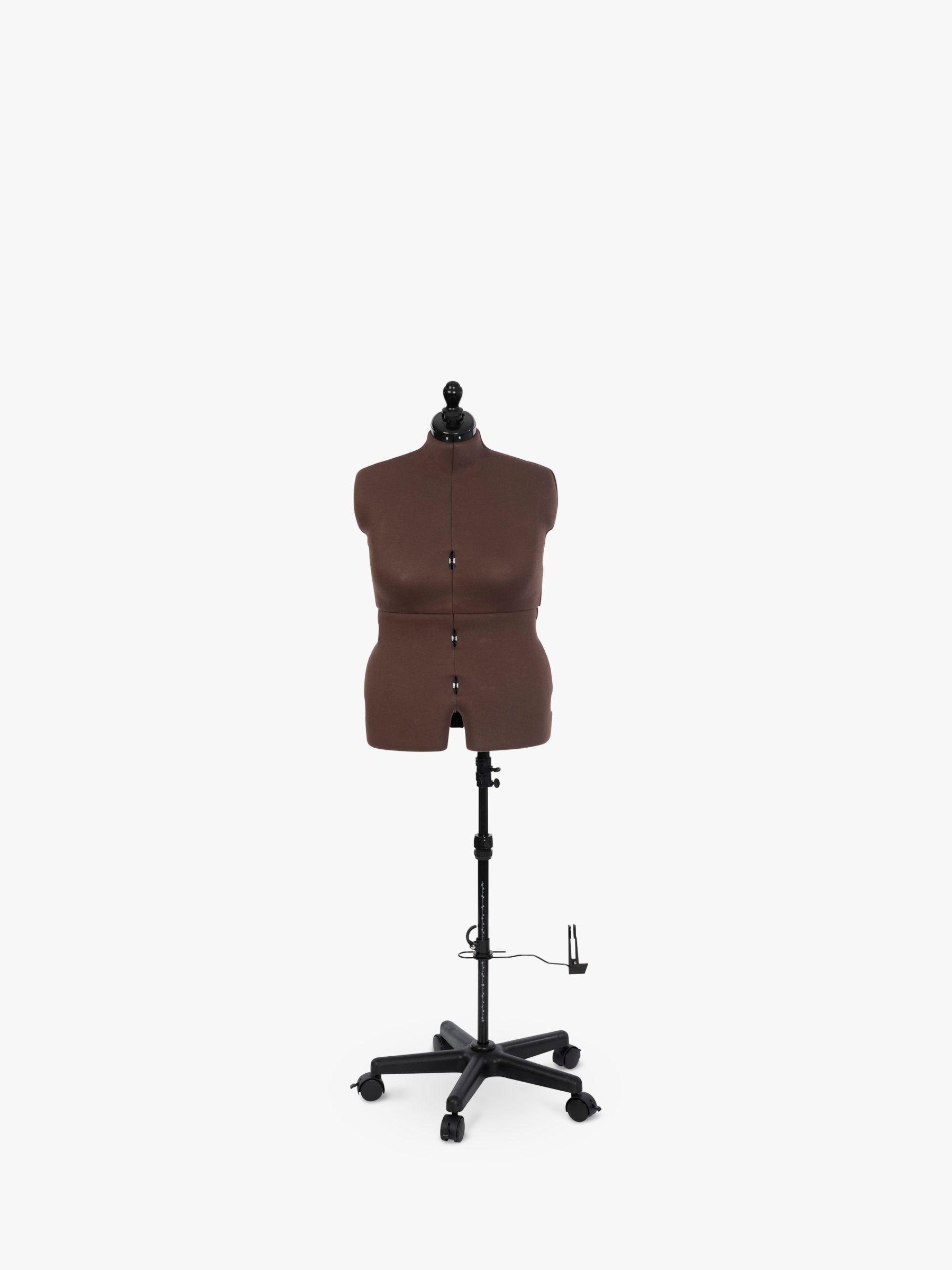 Adjustoform Adjustoform Olivia Dressmaking Mannequin