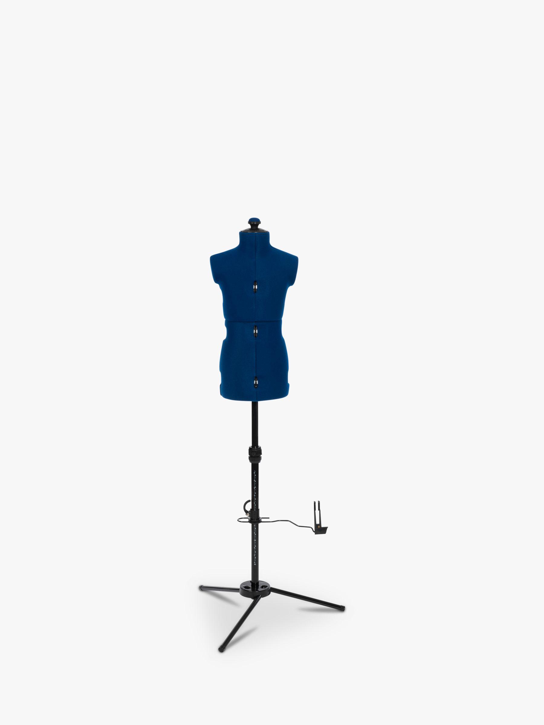 Adjustoform Adjustoform Supafit Junior Dressmaking Mannequin