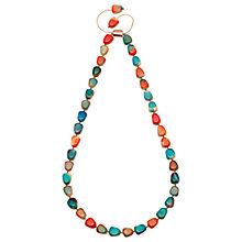 Buy Lola Rose Ann Necklace Online at johnlewis.com