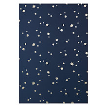 Buy John Lewis Twinkle Wallpaper Online at johnlewis.com