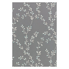 Buy John Lewis Loseley Wallpaper Online at johnlewis.com