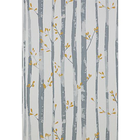 Buy john lewis lundby wallpaper john lewis for John lewis bathroom wallpaper