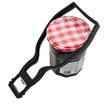 Buy Kikkerland Bottle and Jar Opener Online at johnlewis.com
