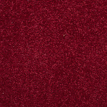 Buy John Lewis Lancaster Plains 60 Carpet Online at johnlewis.com