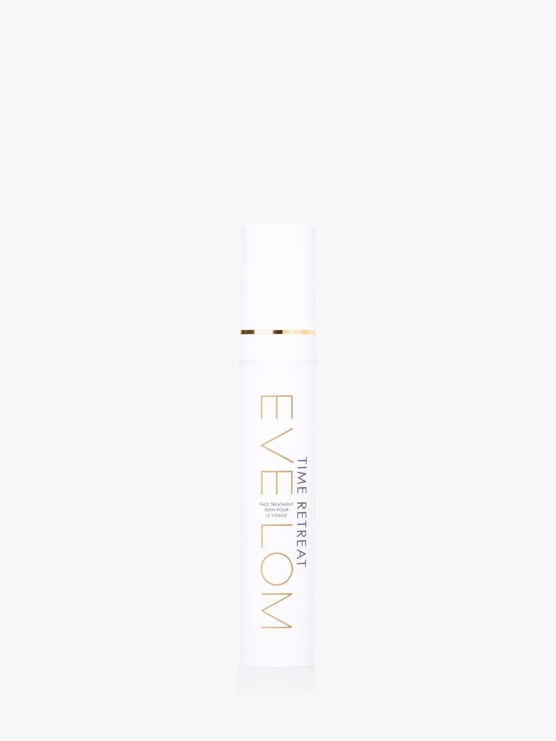 Eve Lom Eve Lom Time Retreat Face Treatment, 50ml