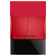 Buy MAC Shadescents, Ruby Woo Online at johnlewis.com