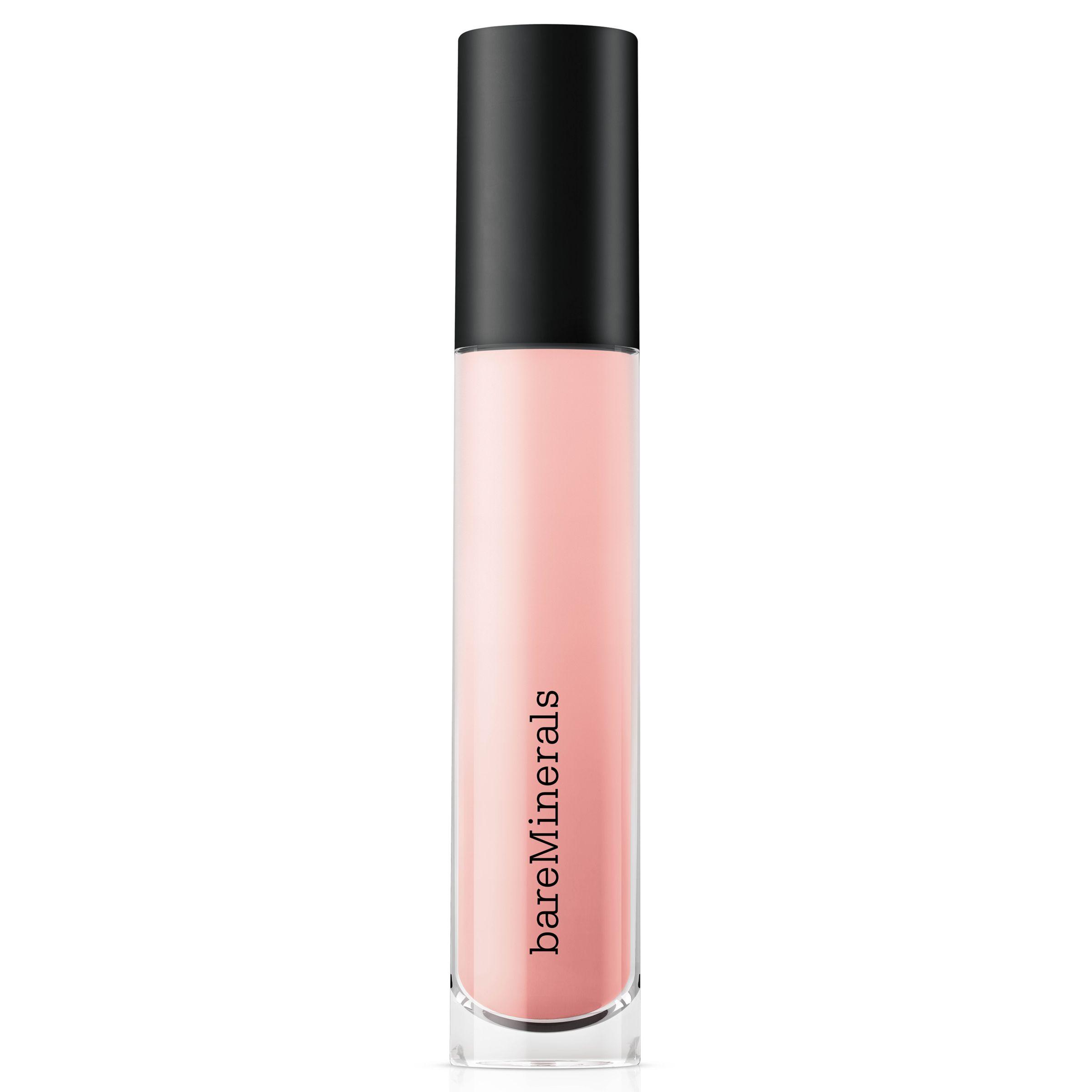 bareMinerals bareMinerals GEN NUDE™ Matte Liquid Lipcolour