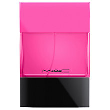 Buy MAC Shadescents, Candy Yum-Yum Online at johnlewis.com