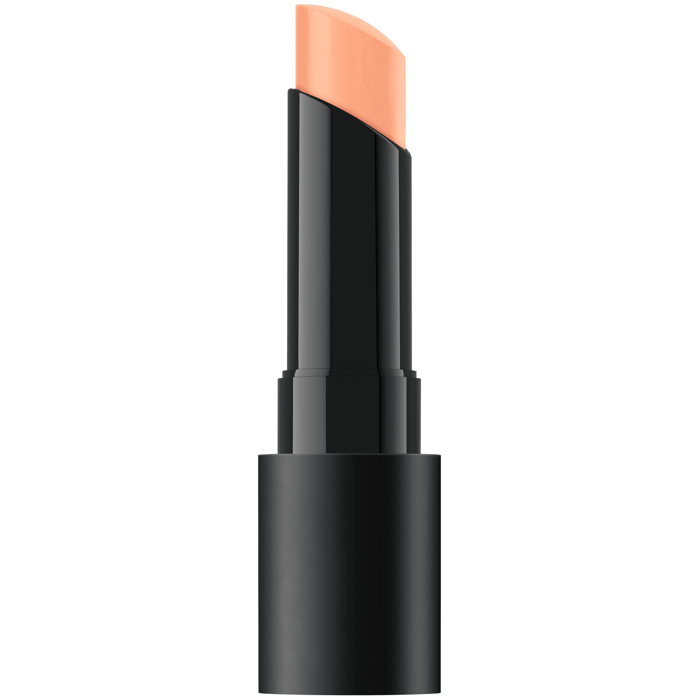 bareMinerals bareMinerals GEN NUDE™ Radiant Lipstick