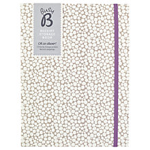 Buy Busy B Receipt Storage Book Online at johnlewis.com