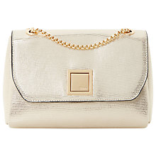 Buy Dune Ellaa Clutch Bag Online at johnlewis.com