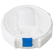 Buy Star Wars R2D2 Lunch Box Online at johnlewis.com