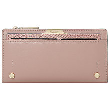 Buy Dune Kerrie Metal Trim Purse Online at johnlewis.com