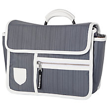Buy Goodordering Buggy Bag Online at johnlewis.com