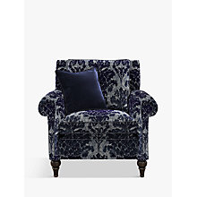 Buy Duresta Kingsley Armchair Online at johnlewis.com