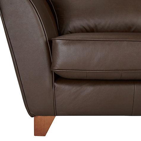 How to replace sofa cushions