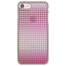 Buy Tactus Smootch Case for iPhone 7 Plus Online at johnlewis.com