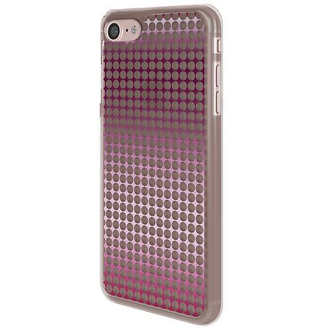 buy tactus smootch case for iphone 7 plus john lewis. Black Bedroom Furniture Sets. Home Design Ideas