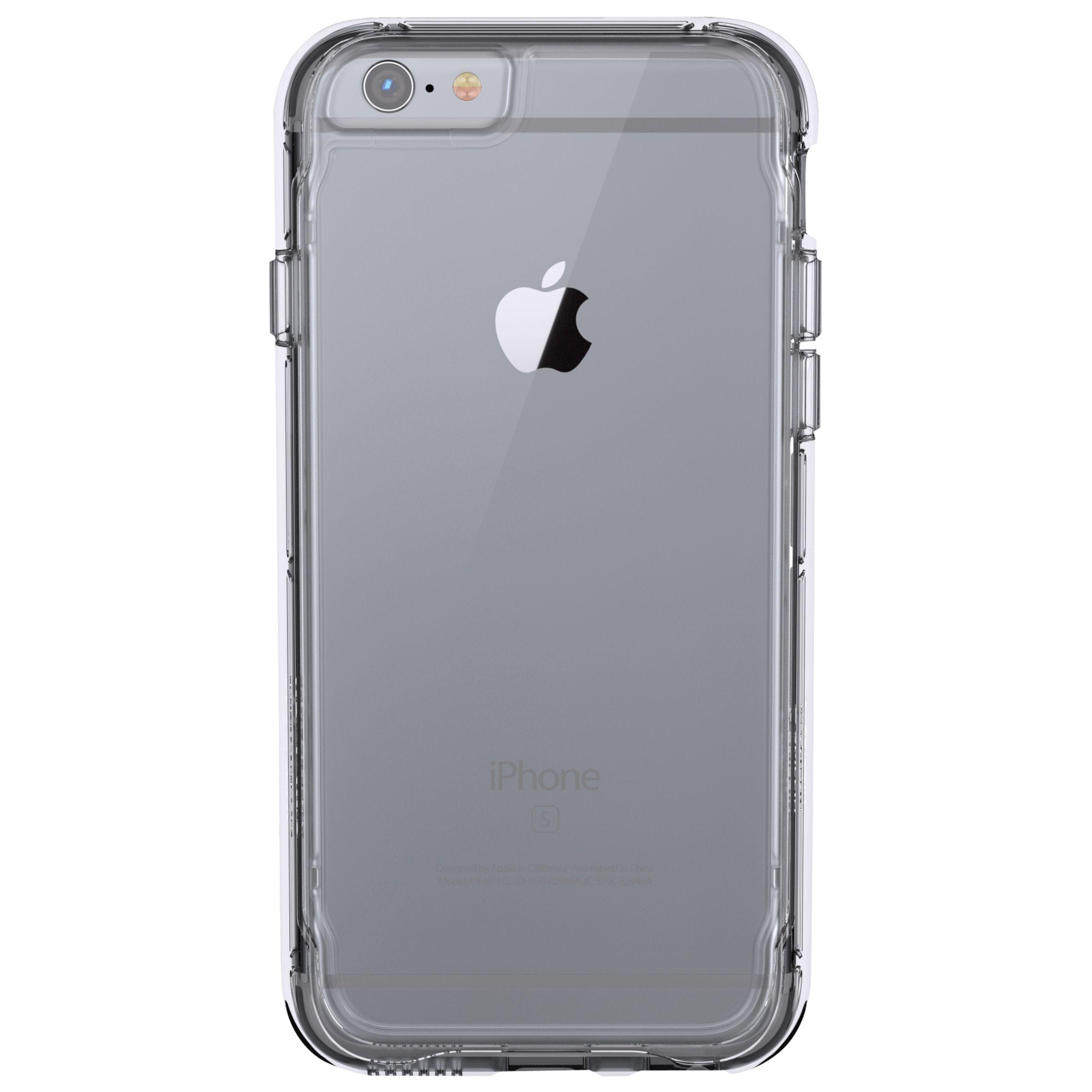 Griffin Griffin Survivor Clear Case for iPhone 7 Plus
