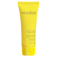 Buy Decléor Hand Cream, 100ml Online at johnlewis.com