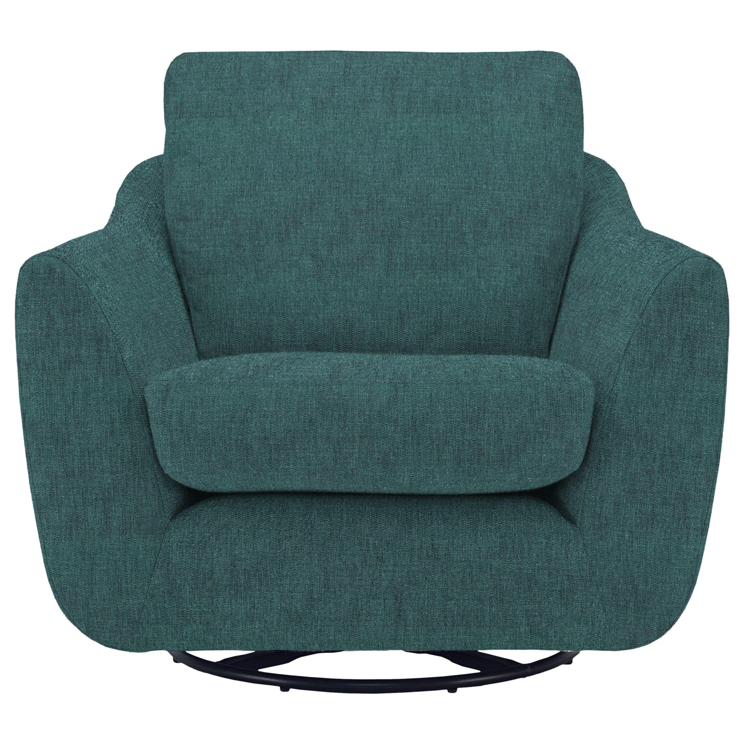 G Plan Vintage G Plan Vintage The Sixty Seven Swivel Armchair