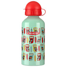 Buy Micro Scooter Water Bottle, Owl Online at johnlewis.com