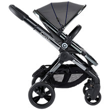 Buy iCandy Peach Moonlight Pushchair Online at johnlewis.com