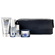 Buy Lab Series Max LS Aspinal Skincare Gift Set Online at johnlewis.com
