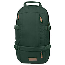 Buy Eastpak Floid Backpack Online at johnlewis.com