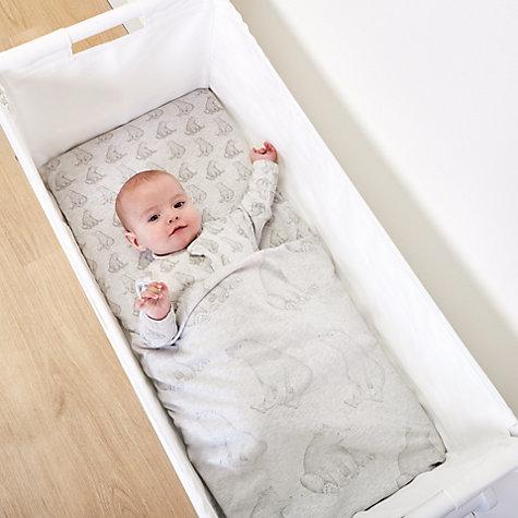 Bear Crib Bedding Canada