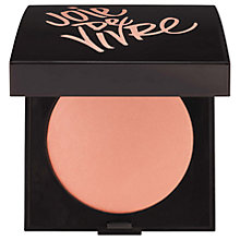 Buy Laura Mercier Joie De Vivre Cheek & Eyes Blusher, Windflush Online at johnlewis.com