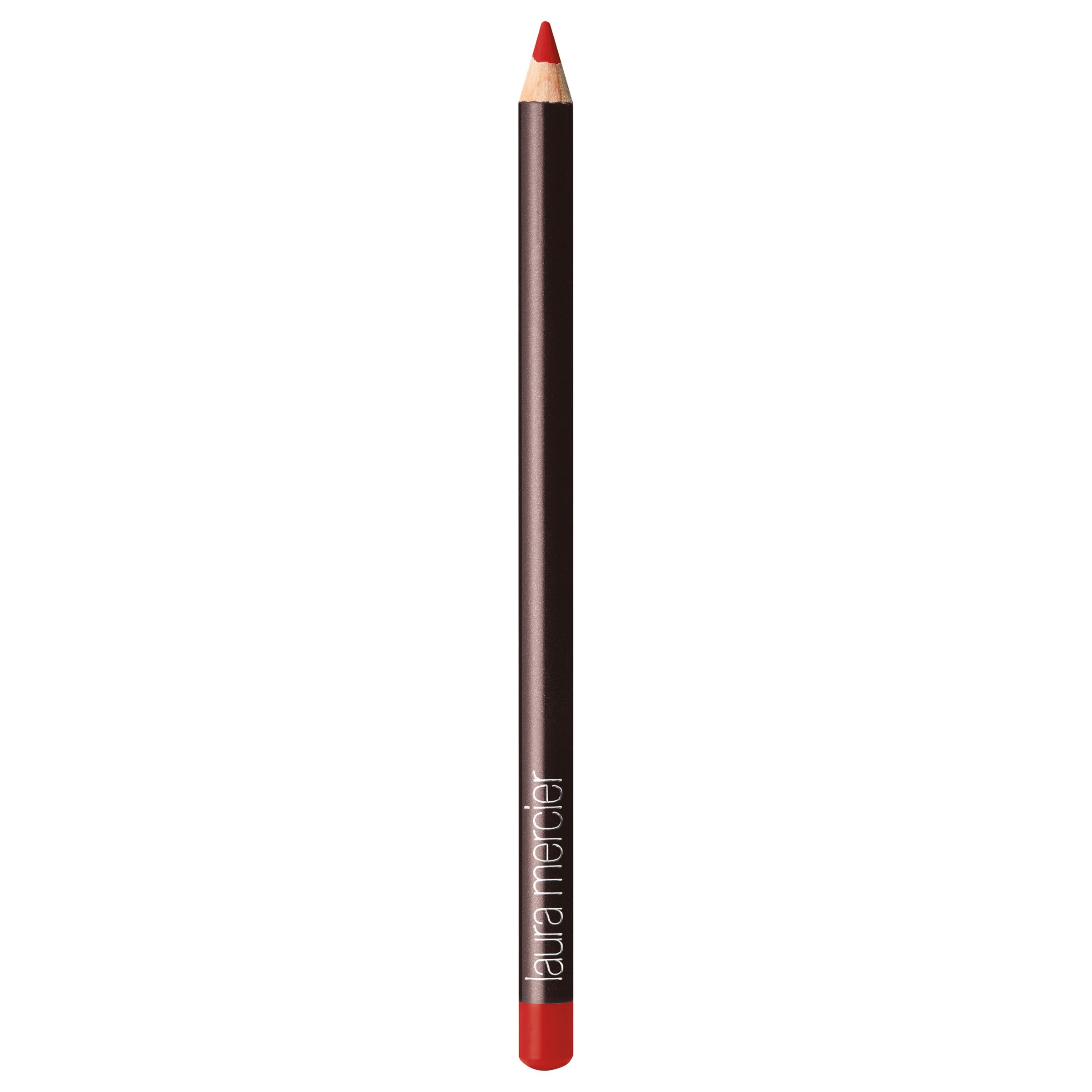 Laura Mercier Laura Mercier Joie De Vivre Lip Pencil