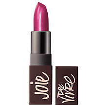 Buy Laura Mercier Joie De Vivre Velour Lovers Lipstick Online at johnlewis.com