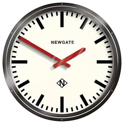 Image of Newgate Giant Metropolitan Clock