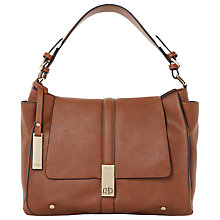 Buy Dune Dennerson Shoulder Bag Online at johnlewis.com