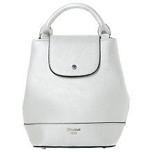 Buy Dune Dieber Mini Backpack Online at johnlewis.com