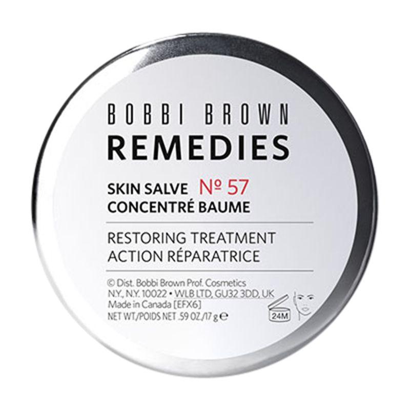 Bobbi Brown Bobbi Brown Skin Salve - Restoring Treatment
