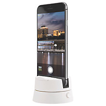 Buy RED5 Panorama Photo Auto Stand Online at johnlewis.com
