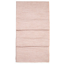 Buy Hobbs Emily Scarf, Pink Online at johnlewis.com