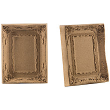 Buy Suck UK Cork Pinboard Frame Online at johnlewis.com