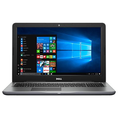 buy dell inspiron 15 5000 series laptop, intel core i7