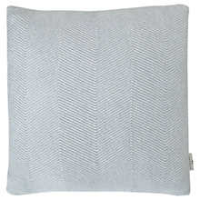 Buy Jigsaw Chevron Cushion Online at johnlewis.com